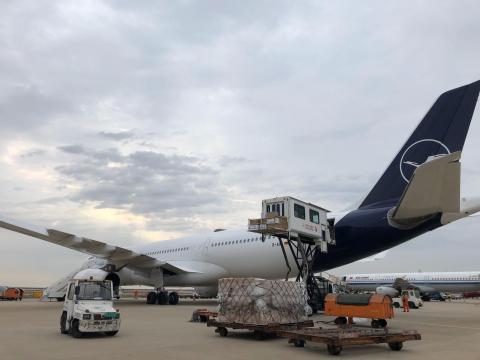 A330_Beladung