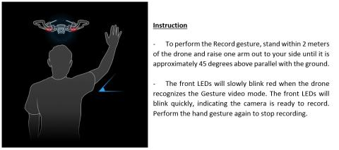 170802 Spark Video Gesture Instructions
