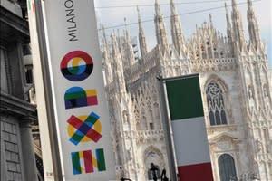 Expo 2015, boom di spese registrate a Milano: l'analisi Visa