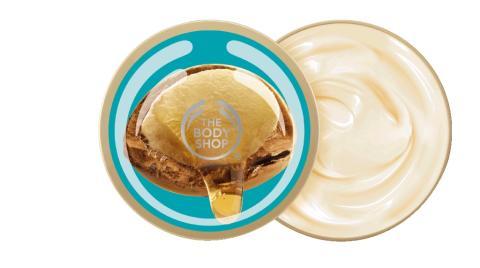 The Body Shop aikoo vähentää öljypohjaisen pakkausmuovin käyttöä