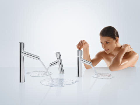 Hansgrohe_Talis_Select_S_ComfortZone_People