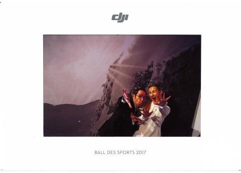 balldessports