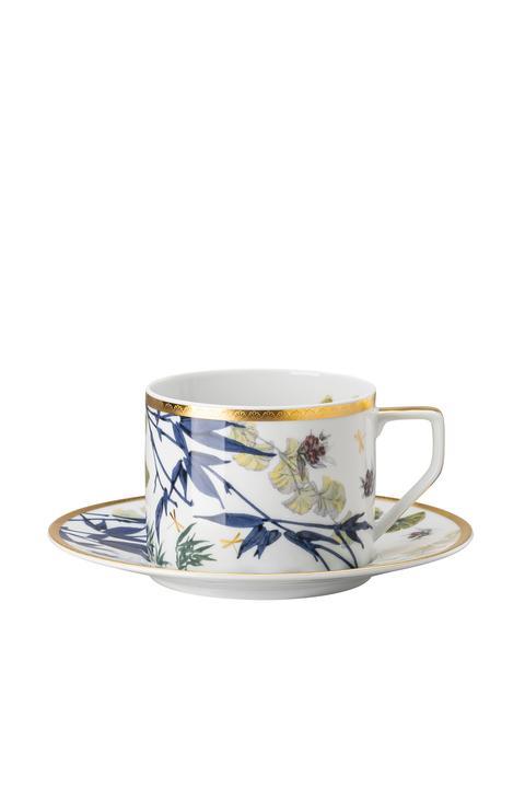 R_Heritage_Turandot_Tea_cup_and_saucer