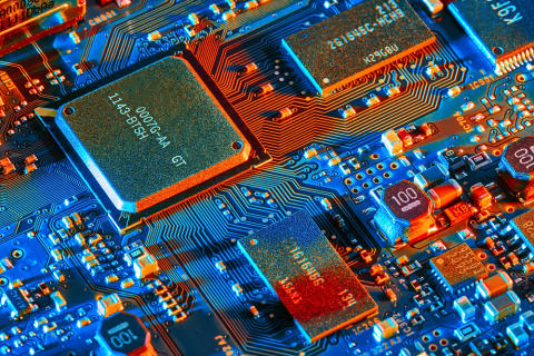New Research Report on Electronics Retailing Market , 2016-2026