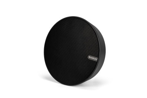 Audio Pro Business SPW-5