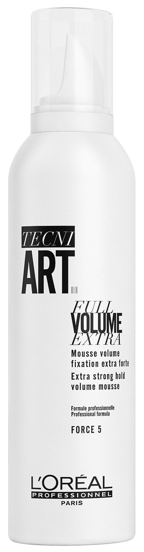 Tecni.art Full Volum Extra 250 ml