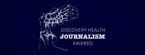 Discovery Health Journalism Awards - FAQ