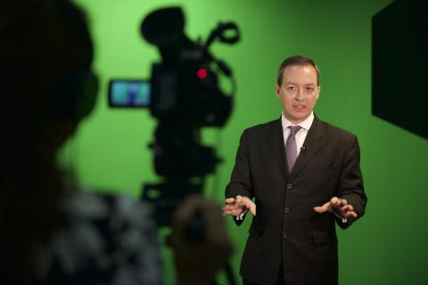 Veteran News Producer on Video Content Strategy
