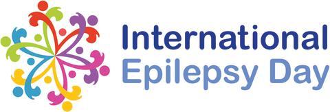 50 miljoner skäl att tala om epilepsi - VÄRLDSEPILEPSIDAGEN