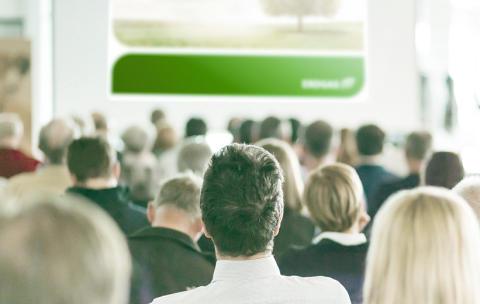 Mitgliederzahl von Zukunft ERDGAS steigt weiter