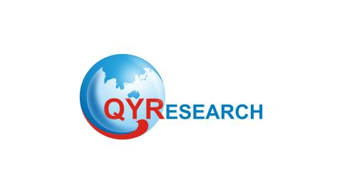 QYResearch: Industry Anlysis for Marzipan