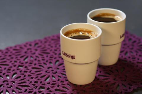 Louise Konsumentkoll: Funkar komposterbara kaffekapslar i biogasanläggningar?