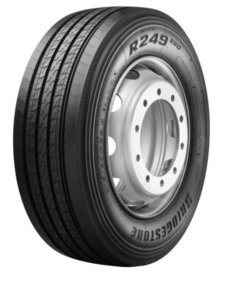 Bridgestone_R249_EVO_31560R225