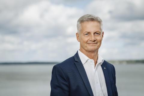 Anders Svensson 2018