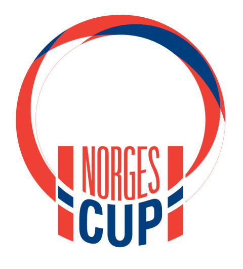 NorgesCup logo