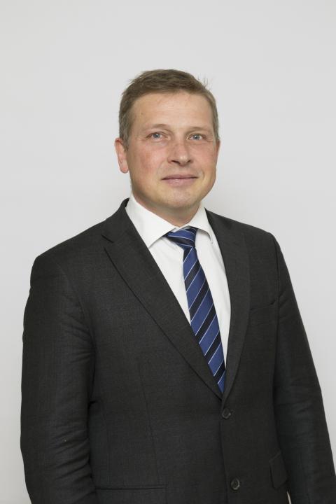 Emil Vinterhav - ÅAC Microtec