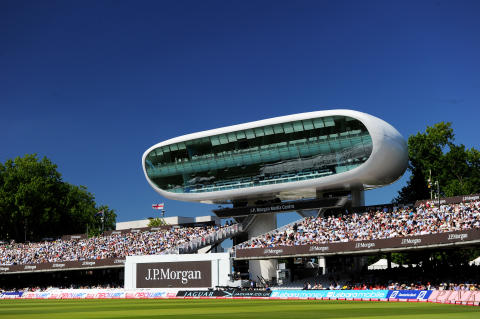 ECB Domestic Cricket Journalism Awards 2018 winners announced