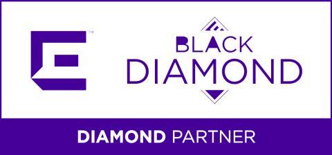 NetNordic blir Extreme Networks Black Diamond Partner - den första i sitt slag i Norden!