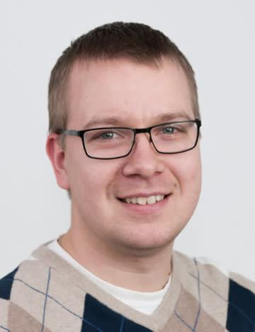 Lauri Mäkinen on aloittanut Kiilto Oy:n teollisuusliiketoiminnan asiakaspalvelupäällikkönä