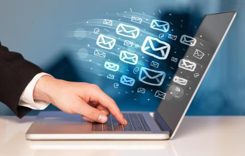 Totgesagte leben länger: So nutzen Sie die Vorteile von E-Mail-Marketing