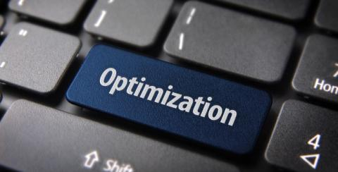 Search-Optimised Content: The Absolute Beginner's Guide