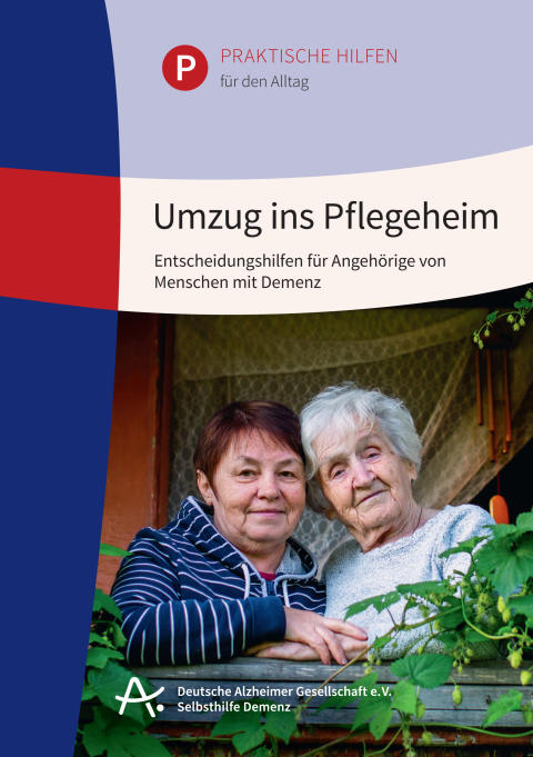 Cover_Umzug_ins_Pflegeheim