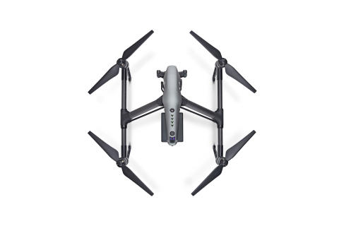 Inspire 2 and x5s (8)