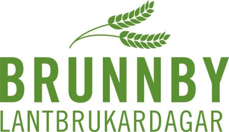 Brunnby Lantbrukardagar - Sveriges mest centrala Lantbruksmässa!