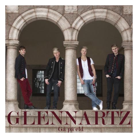 Glennartz