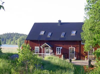 Öppet Hus Helg i Kollektivhusen 7 oktober!