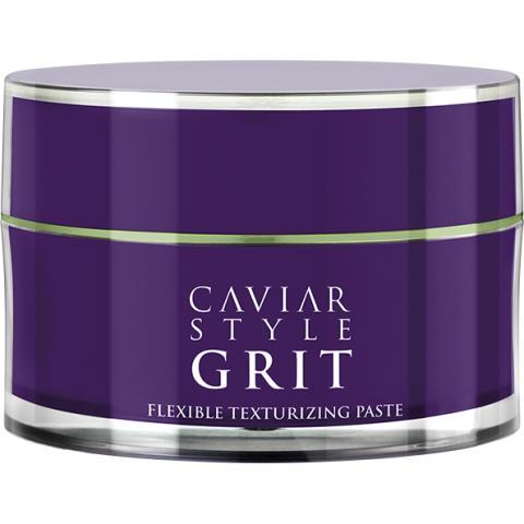 Alterna Caviar Style Grit