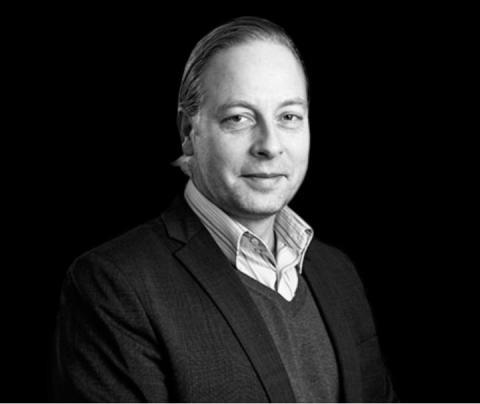 Blooc värvar Matz Edlund från Magnolia Bostad till styrelsen