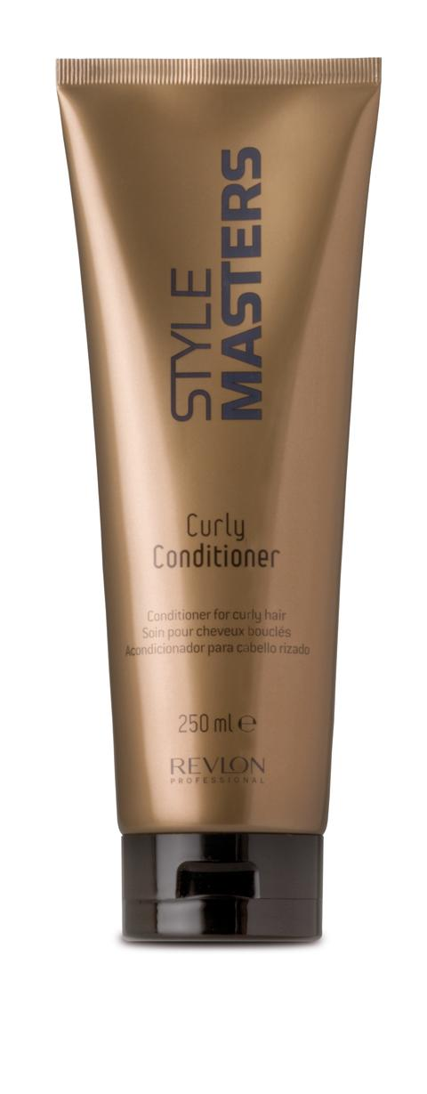 Revlon Style Masters - Curly Conditioner
