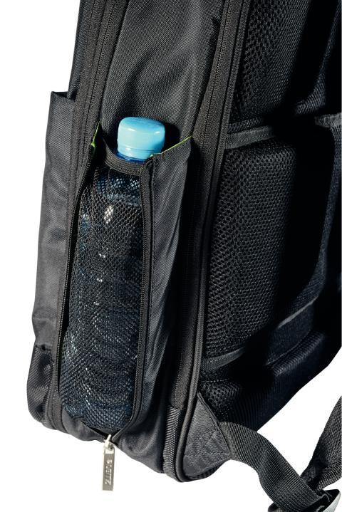 Bottle_Holder_detail_Leitz_Smart_Traveller_Range_60170095_a2