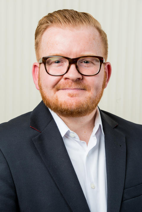 BVDW Thorben Fasching