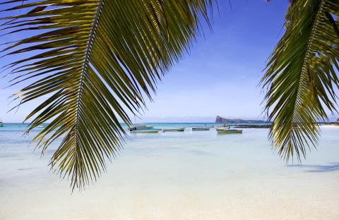© Mauritius Tourism Promotion Authority, Bamba