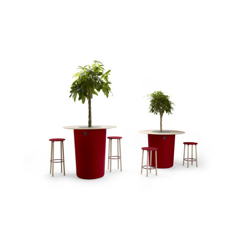 ON-POINT-Tables-O2asis-Mattias-Stenberg-offecct-4