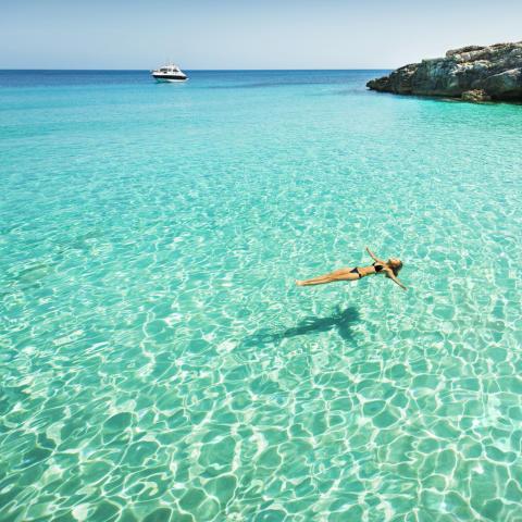 Press Trip Luxury Experience Mallorca and Formentera 01-05 May