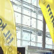 HL komm zu Gast auf dem Breitbandkongress