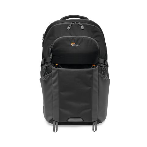 Camera_BackPack_Lowepro_Photo_Active_BP_300_LP37255-PWW_Front_4C