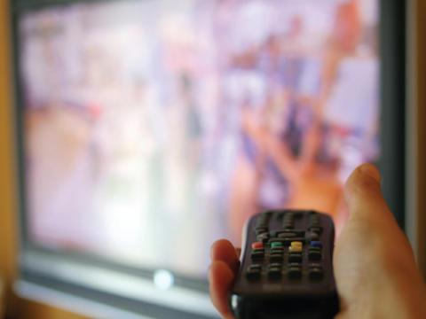 [#SatCafé] Nel 2016 un milione di schermi Ultra HD