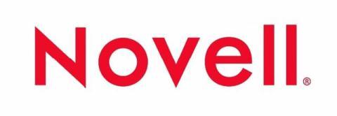 Novell anlitar Westmark Information för PR i Sverige