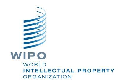 Suomen ensimmäinen WIPO-muotoilupalkinto Planmed Oy:lle