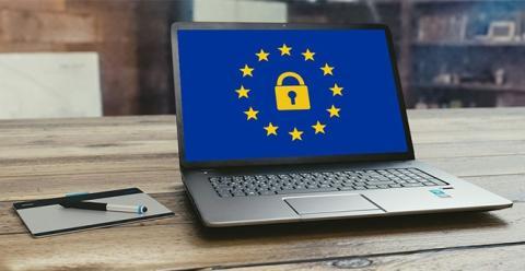GDPR - är du redo för nya förordningen?