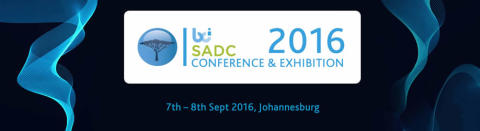 Business Continuity Institute Africa Conference and Exhibition