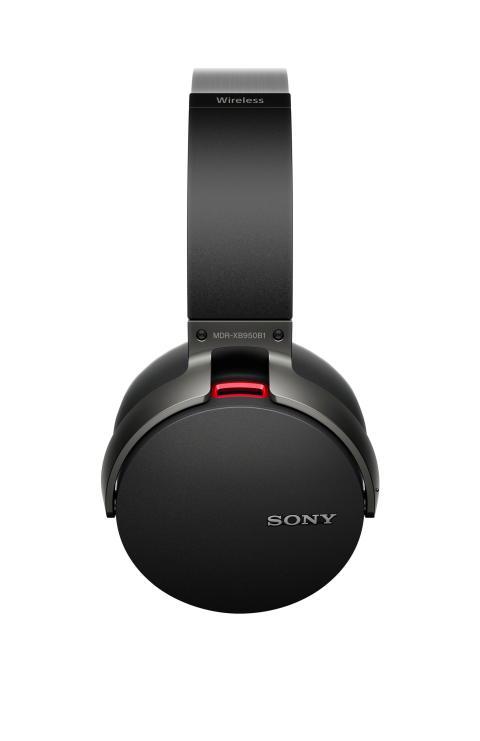 Sony_MDR-XB950B1_08
