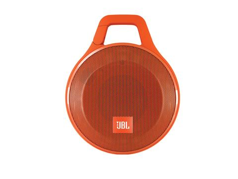 JBL Clip+ Orange