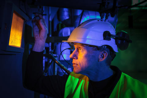 Pressinbjudan: Så kan 1000 nya energijobb skapas i Skåne