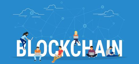Blockchain: The Technology Reshaping Supply Chain Management