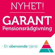 Ny medlemsförmån: Oberoende pensionsrådgivning – troligtvis enda riktigt oberoende på marknaden